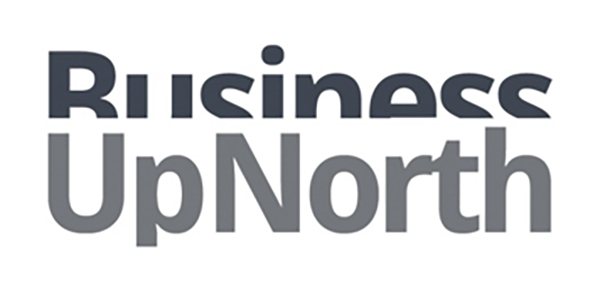 business up north logo