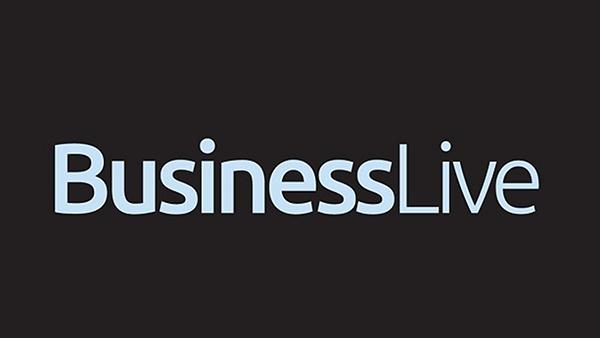 business live press logo
