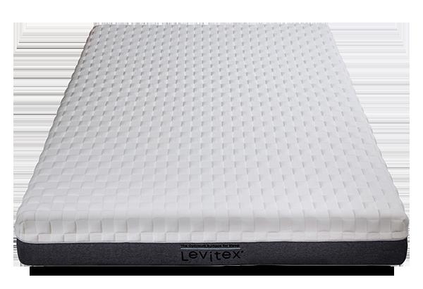 sleep posture mattress